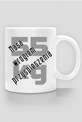 Q Cup Masa