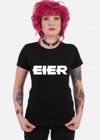 "Koszulka damska ""Eier 2"""