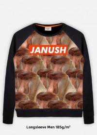 Janush Supreme Edition