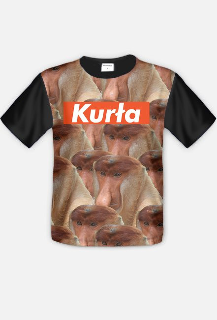 Janush Kurła Edition