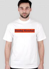 Koszulka Krecha