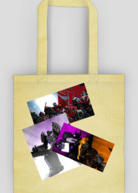 BAG with TF(FOC)