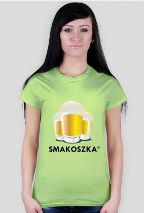 Smakoszka