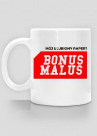 KUBEK BONUS MALUS