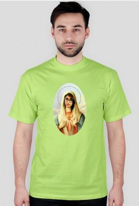 Saint Mia