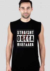 Straight Outta NIGHTMARE