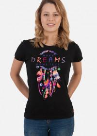Make Dreams
