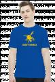 Koszulka dla pszczelarza