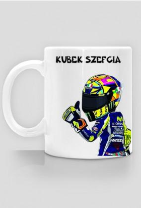 KUBEK SZEFCIA MOTO46