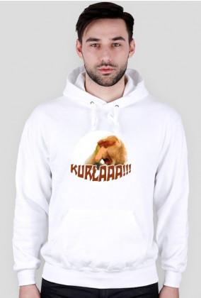 Bluza Kurła - Typowy Shop