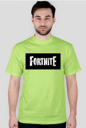 T-Shirt Fortnite #1 + v-dolce