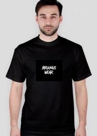bruunuswear
