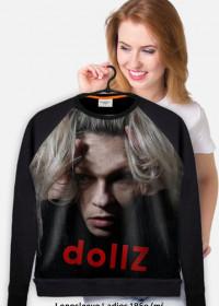 dollZ - big face