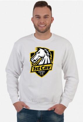 Sweatshirt MEN Logo Kolor