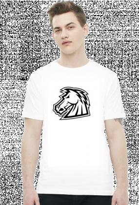 1stCav Głowa Czarny