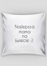 Poduszka mama