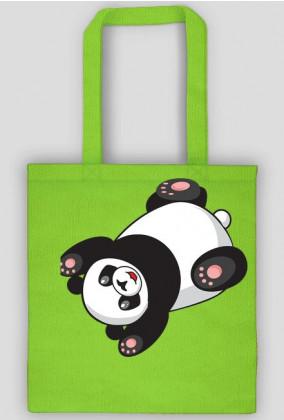 panda-torba
