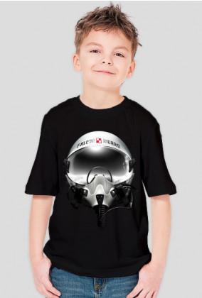 AeroStyle - Falcon Riders dziecięca