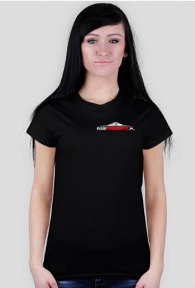 Koszulka fanki