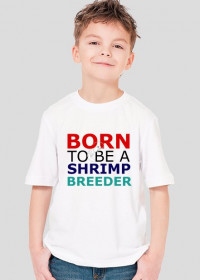 Born Kids