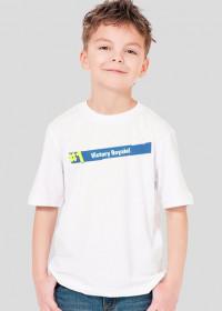 Fortnite Victory Koszulka Dziecięca