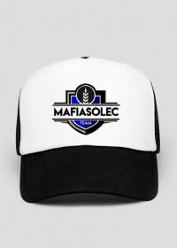 Czapka z daszkiem MafiaSolec Team