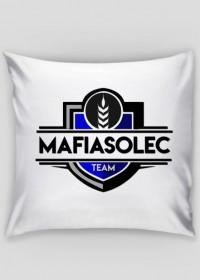 Poszewka MafiaSolec Team