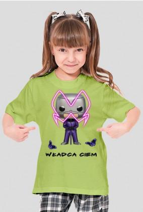 Koszulka Władca Ciem