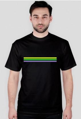 Koszulka Męska Adrien