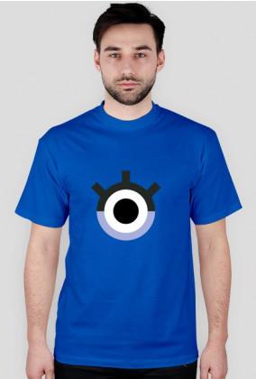 Koszulka Męska Nino