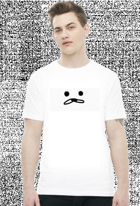 Gondola face