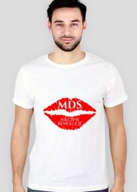 Koszulka MDS