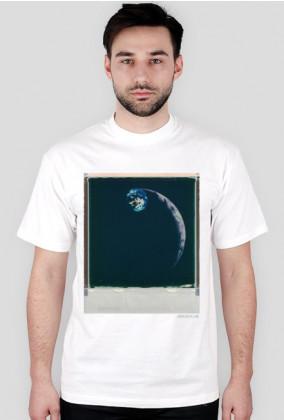 Space Meeting T-Shirt