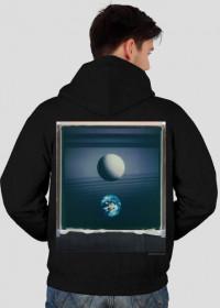 Space Pearl Hoody
