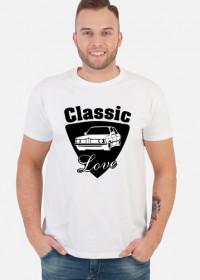 Classic Love - E21 (men t-shirt) di