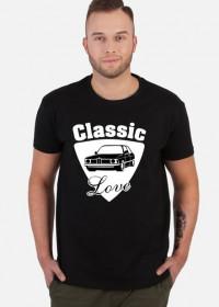 Classic Love - E21 (men t-shirt) li
