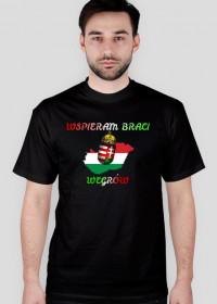 [NOWOŚĆ] Wspieram Braci Węgrów