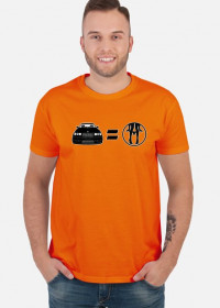 E36 - Panty Dropper (men t-shirt)