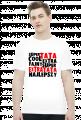 Koszulka dla taty - Super Extra Cool Tata