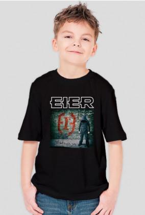 "Koszulka chłopięca ""Rewolucja"""
