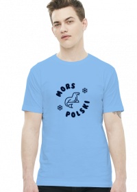 MORS POLSKI 1 - MĘSKA