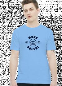MORS POLSKI 2 - MĘSKA