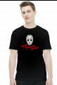 Koszulka Piątek piąteczek piątunio Jason