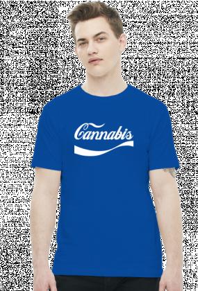 Cannabis - Coca Cola2