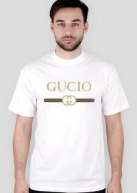 Koszulka Gucio