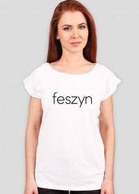 Koszulka Feszyn