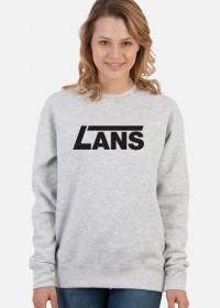 Bluza Lans
