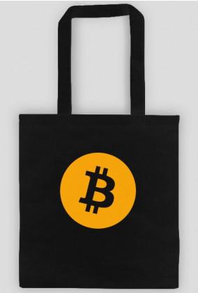 Torba - Bitcoin Crypto