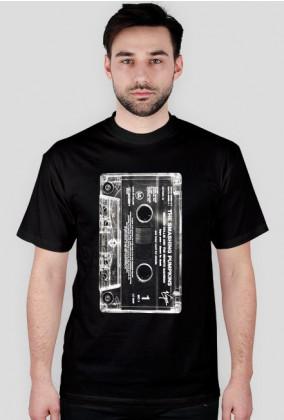 Smashing Tape