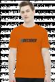 Koszulka męska prezent dla informatyka programisty na mikołajki pod choinkę, na urodziny  - Decoder